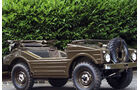 Porsche Jagdwagen Bonhams Auktion Goodwood Revival 2016