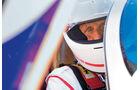 Porsche Rennsport Reunion, Hans-Joachim Stuck