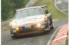 Porsche-Spezialist Christian Menzel