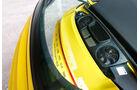 Porsche Targa 4S, Motor