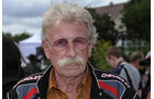 Portrait, Dieter Rinker
