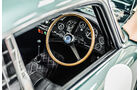 Produktion Aston Martin DB4 GT, Reportage, ams0219