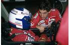 Prost & Senna - 1989