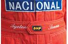 RM Auctions Monaco 2014