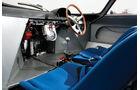RM Auctions, Scottsdale Arizona: 1964 Ferrari 250 LM