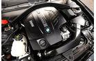 RS-Raceline-BMW M235i, Motor
