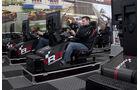 RaceRoom Roadshow