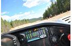 Racing Green Endurance, Radical SRZero, Elektroauto, Panamericana,Onboard