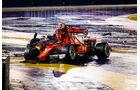 Räikkönen - Verstappen - Formel 1