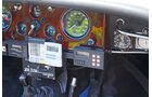 Rallye-Auto, Tripmaster