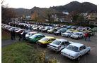 Rallye Köln-Ahrweiler 2009