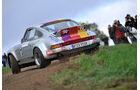 Rallye Köln-Ahrweiler 2014