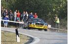 Rallye Legends, San Marino, Lancia 037
