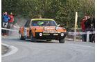 Rallye Legends, San Marino, Porsche 914