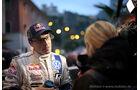 Rallye Monte Carlo - Latvala