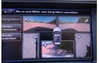 Range Rover Evoque, Innenraum-Check, Kamera