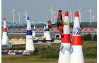 Red Bull Air Race 2010