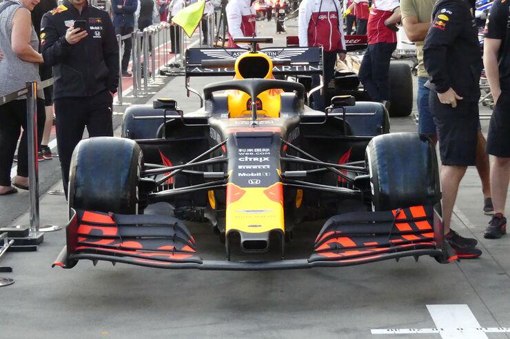 https://imgr3.auto-motor-und-sport.de/Red-Bull-Formel-1-GP-Australien-14-Maerz-2019-fotoshowBig-fb9350e5-1436748.jpg