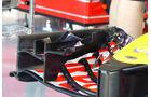 Red Bull - Formel 1 - GP Deutschland - Hockenheim - 18. Juli 2014