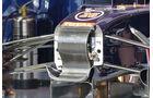 Red Bull - Formel 1 - GP Kanada - Montreal - 4. Juni 2015