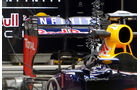 Red Bull - Formel 1 - GP Singapur - 19. September 2013