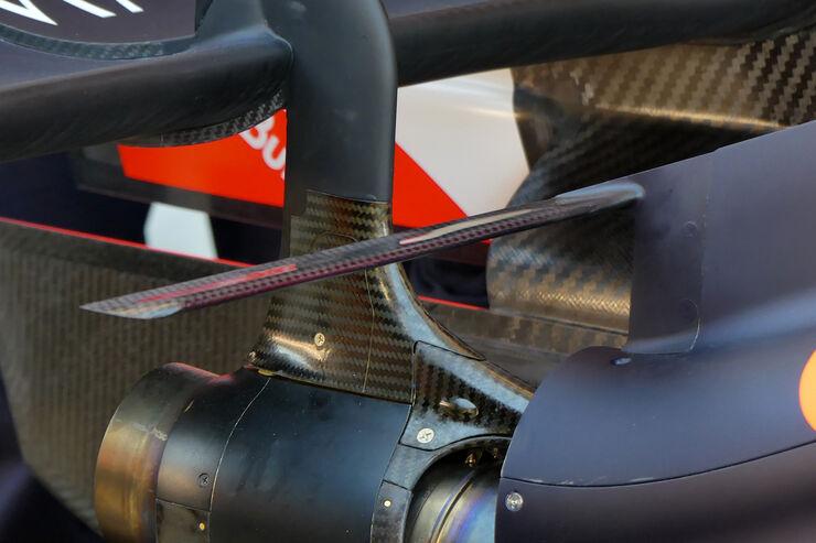 https://imgr3.auto-motor-und-sport.de/Red-Bull-Formel-1-GP-Spanien-Barcelona-9-Mai-2019-fotoshowBig-bab3bac4-1555687.jpg