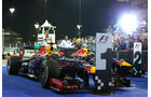 Red Bull - GP Abu Dhabi 2013
