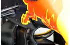 Red Bull - GP Australien 2016