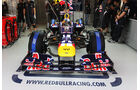 Red Bull GP China 2012