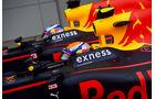 Red Bull - GP Japan 2016