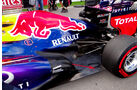 Red Bull GP Kanada 2013