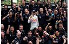 Red Bull GP Malaysia 2011 Formel 1