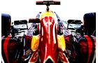 Red Bull - GP Spanien 2013