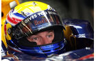 Red Bull RB6 Webber