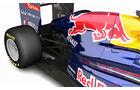 Red Bull RB7 Piola GP Japan 2011