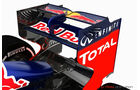 Red Bull RB8 Technik Piola Korea 2012