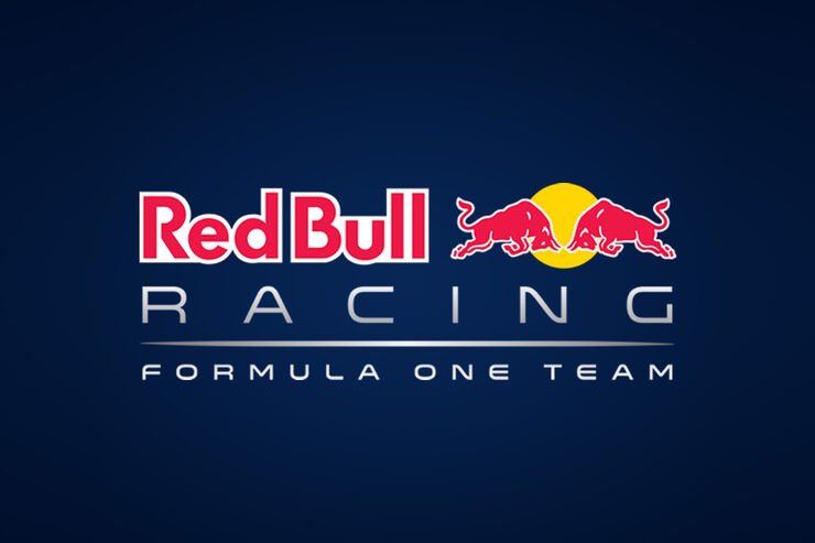 red bull racing formel 1 auto motor und sport. Black Bedroom Furniture Sets. Home Design Ideas
