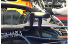 Red Bull - Technik-Details - GP Australien 2018 - Melbourne