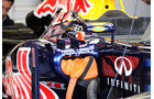 Red Bull Technik GP Europa 2012