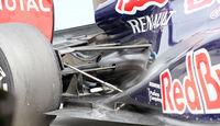Red Bull Technik GP Malaysia 2012