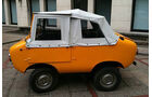 Reims 1968 Ferves Ranger