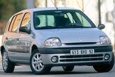 Renault-Clio B1