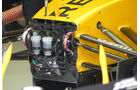 Renault - F1-Technik 2016