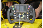 Renault - Formel 1 - GP Australien - Melbourne - 15. März 2019