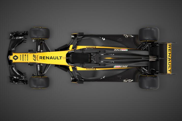 https://imgr3.auto-motor-und-sport.de/Renault-R-S-17-F1-2017-fotoshowBig-ba979b84-1008047.jpg