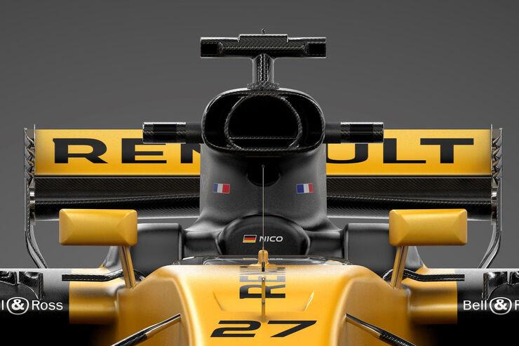 https://imgr3.auto-motor-und-sport.de/Renault-R-S-17-F1-2017-fotoshowBig-fe30d6b4-1008049.jpg