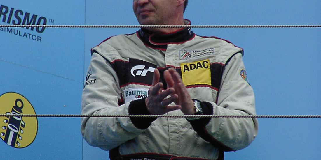 Renault Race Festival, 24h-Rennen, Nürburgring, 2011