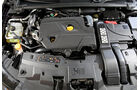 Renault Talisman Grandtour dCi 160, Motor