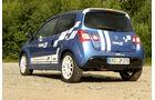 Renault Twingo R1