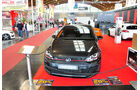 Rieger Tuning, VW Golf VII GTI, Tuning World Bodensee 2014